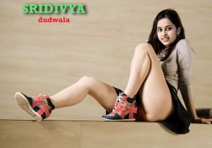 [Image: dudsridivya1c275846.md.jpg]