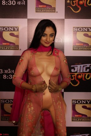 from Garrett bollywood actress hot fucked