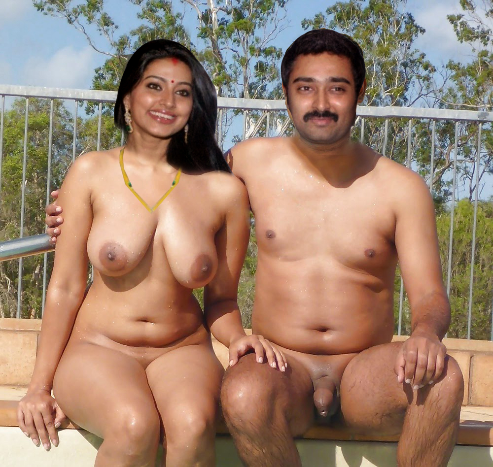 Nude women indian family naked