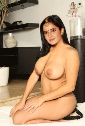 Undressing indian women