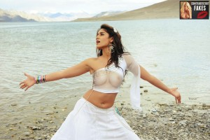 Ileana+Stills+from+Shakthi+Movie+%288%29