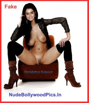 [Image: shraddha2Bkapoor2B3.md.jpg]
