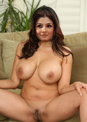 Indian girl fingering themselves