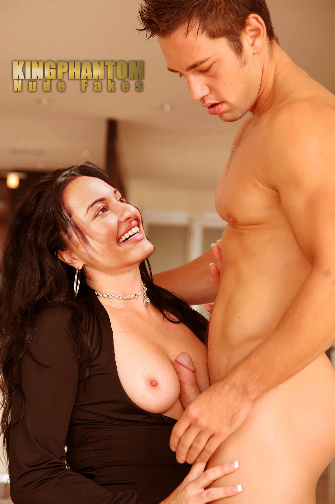 hot nude saxy anti xxx movi indian