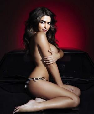 Deepika padukone sex wap