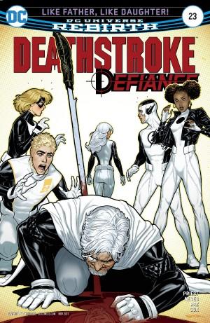 Deathstroke2016-023-000.md.jpg