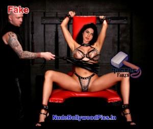 [Image: priyanka_chopra_fake_bondage_nude.md.jpg]