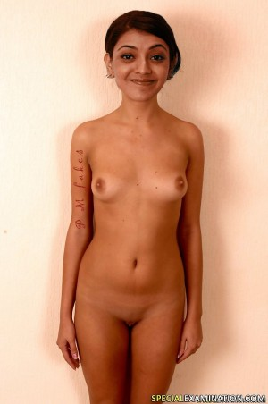 [Image: Kajal20Agarwal20Nude20Medical20Checkup203.md.jpg]