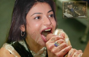 [Image: Sweet20Kajal20Agarwal20drinks20sweet20Ju...ock.md.jpg]