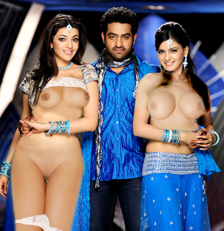 Very Hot And Sexy Dance Teri Aankhya Ka Kajal Superhit Song
