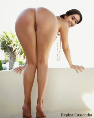 [Image: 5625_Regina_Cassendra_Big_nude_ass.md.jpg]