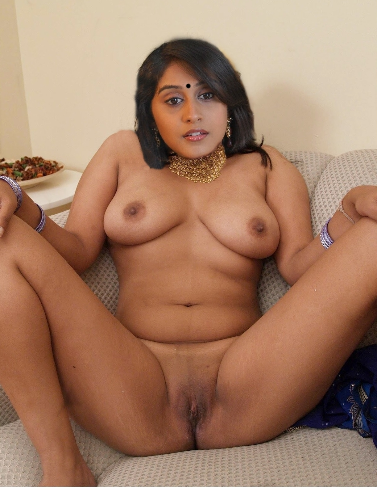 Indian Nude Porn