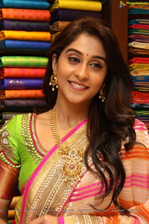 [Image: regina-cassandra-in-saree23.md.jpg]