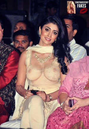 shriya-high-resolution-kirtilals1.jpg