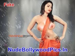 Telugu actress tamanna nude