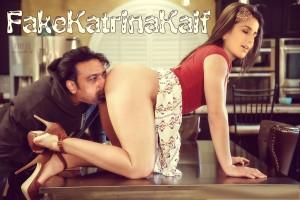 Katrina kaif xxx pussx pic — photo 3