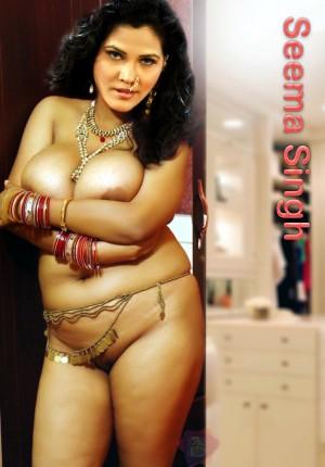 nude Bhojpuri photos actress