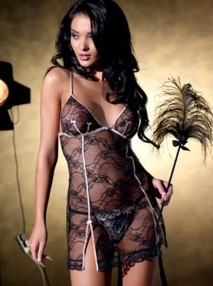 [Image: Amy-Jackson-Transparent-Boobs-Pussy.md.jpg]