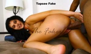 [Image: tapsee.md.jpg]