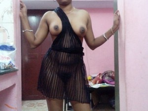 Tamil-Housewife-Nude-Teasing-Husband-Before-Sex-_005.jpg