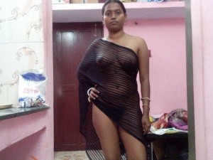 Tamil-Housewife-Nude-Teasing-Husband-Before-Sex-_008.jpg
