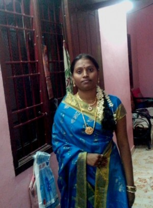 Nude tamil house wife