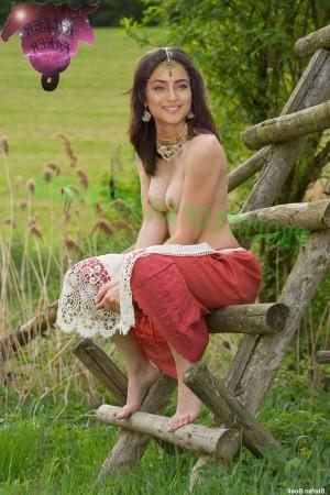 Tv-Actress-Madirakshi-Mundle-Nude-Sexy-Photos-_002.jpg