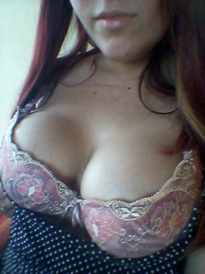 Hot-bangalore-Girlfriend-With-Huge-Boobs-Selfies-_002.jpg