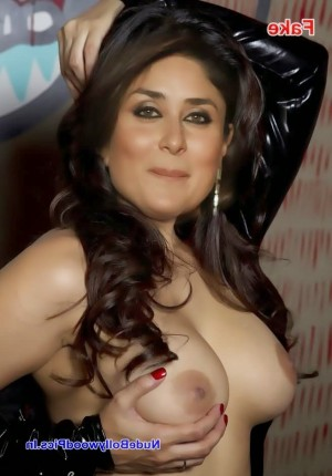 kareena-nude-image-desibaba-kari