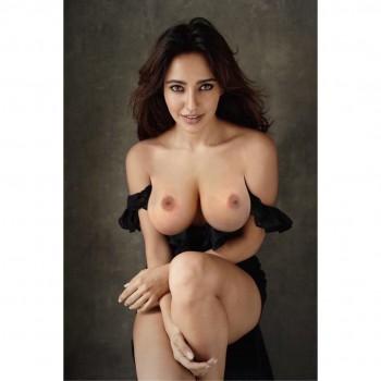 [Image: neha-sharma-nude-28129_2.md.jpg]