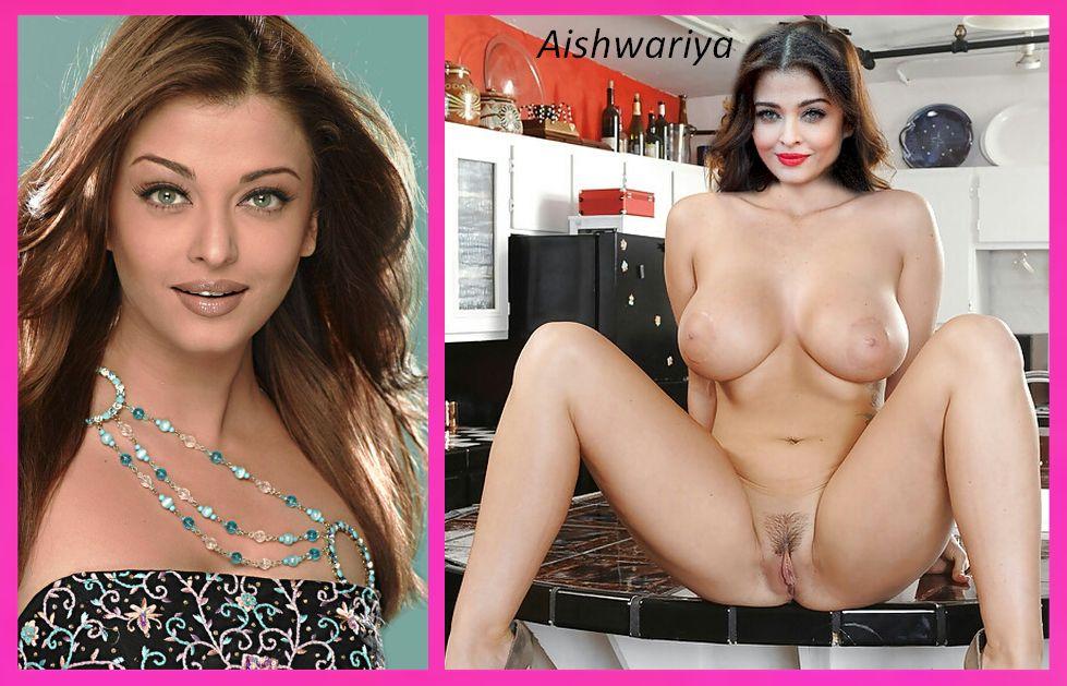 Aishwarya Chudai Photo Aishwarya Nangi Photo Aishwarya Nude Ass