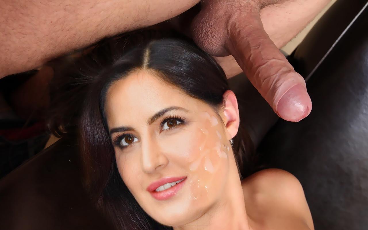 Katrina kaif poran sexy nude photos