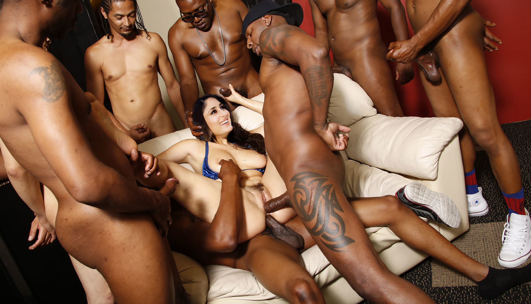 large-gang-bang-video-hot-girls-in-america-nude