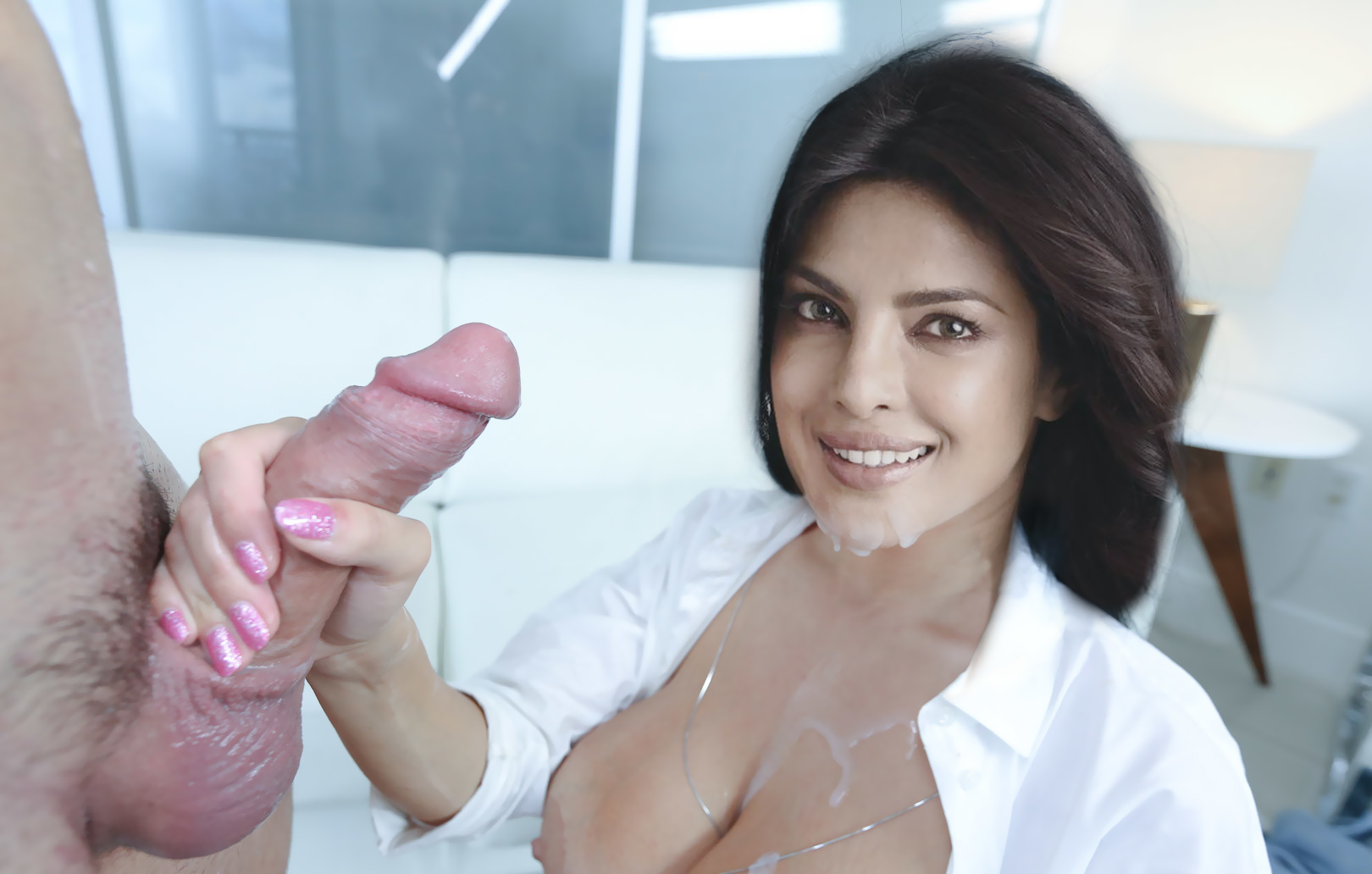 Priyanka chopra porn picher — img 10