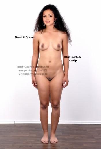nude xossip hd fakes