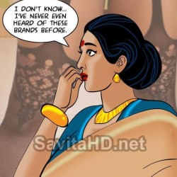 That interestingly savita bhabhi your coffee and sexy movies retard