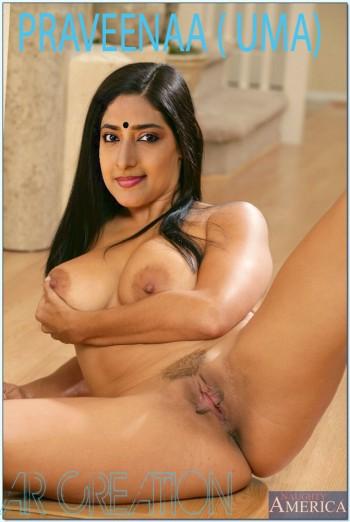 Porn hub naked photos