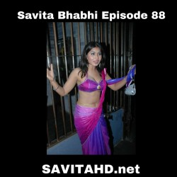 [Image: Savita-Bhabhi-Episode-88-1.th.jpg]
