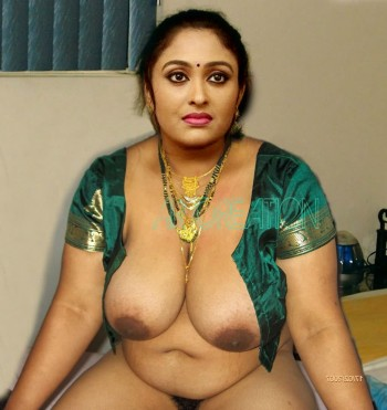 Opinion Old actress sangeetha nude photos have
