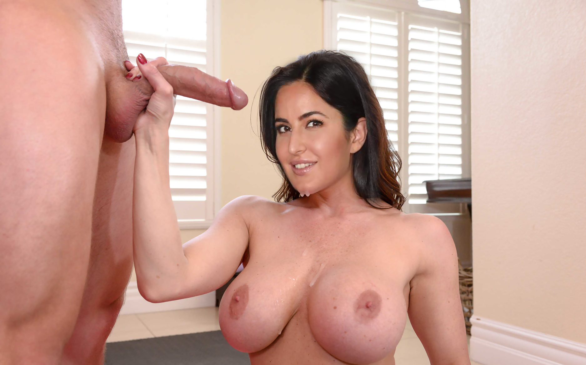 Katrina kaif hot xxx