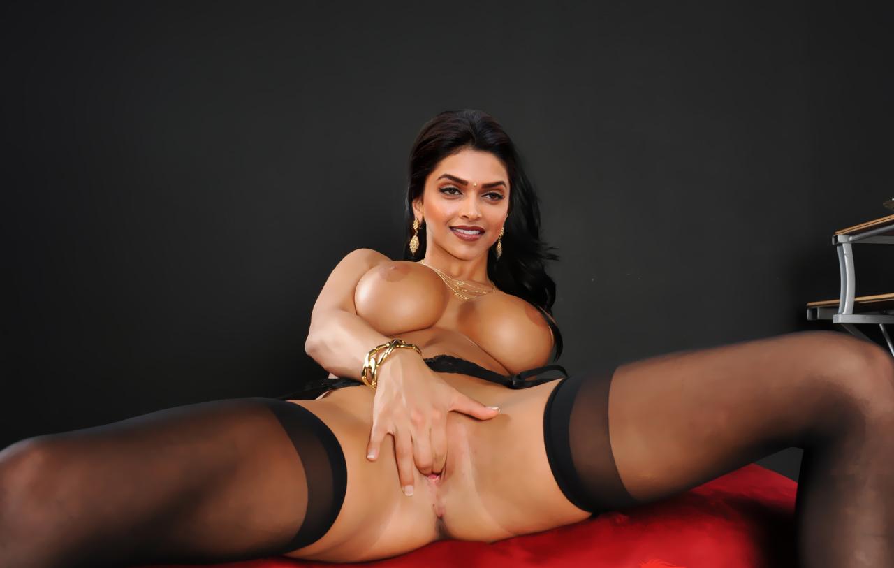 Deepika porn pics nude celebrity xxx lesbians