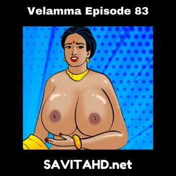 [Image: Velamma-Episode-83-1.md.jpg]