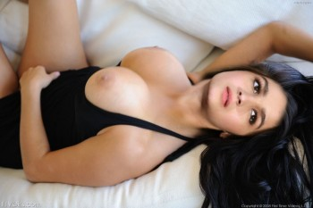 alia_bhatt-naked-fantasy281029.jpg