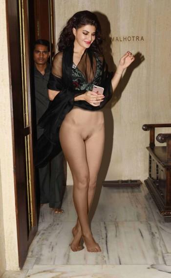 Jacqueline Fernandez Nude Porn Xxx Nangi Photos - Page 11 -2063