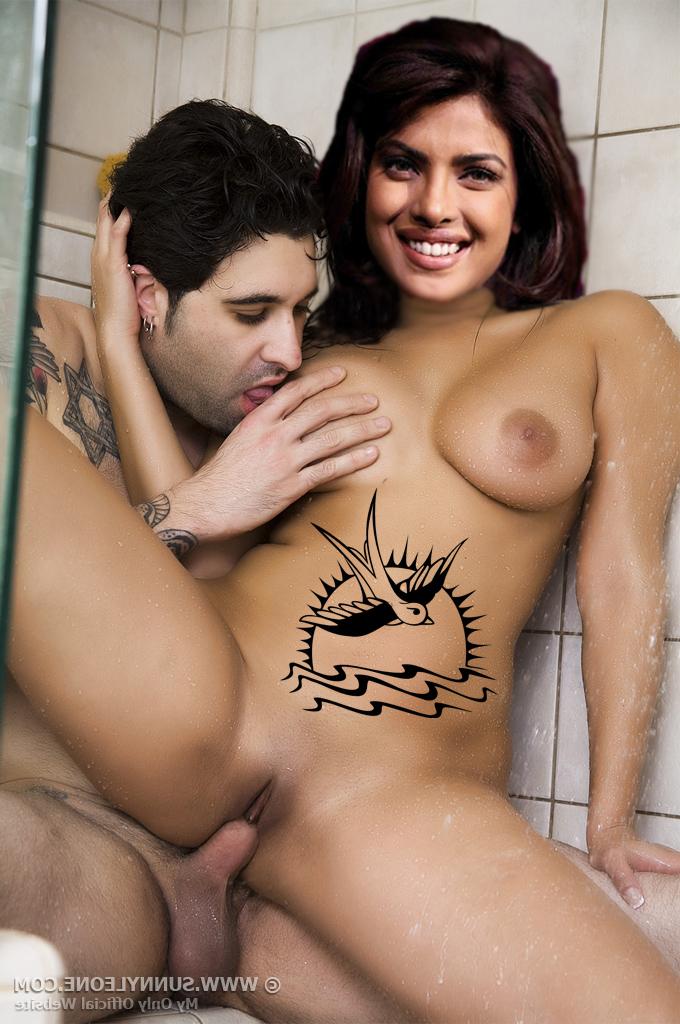 Fake Nude Hq Porn Search