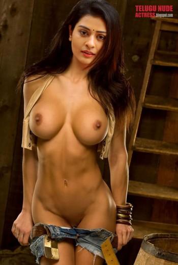 Beautiful persian women pussy