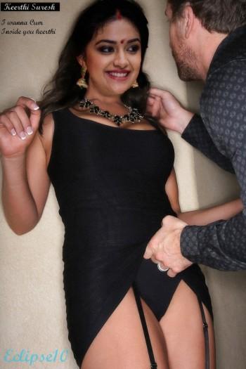 Horny girl takes huge dildo in ass