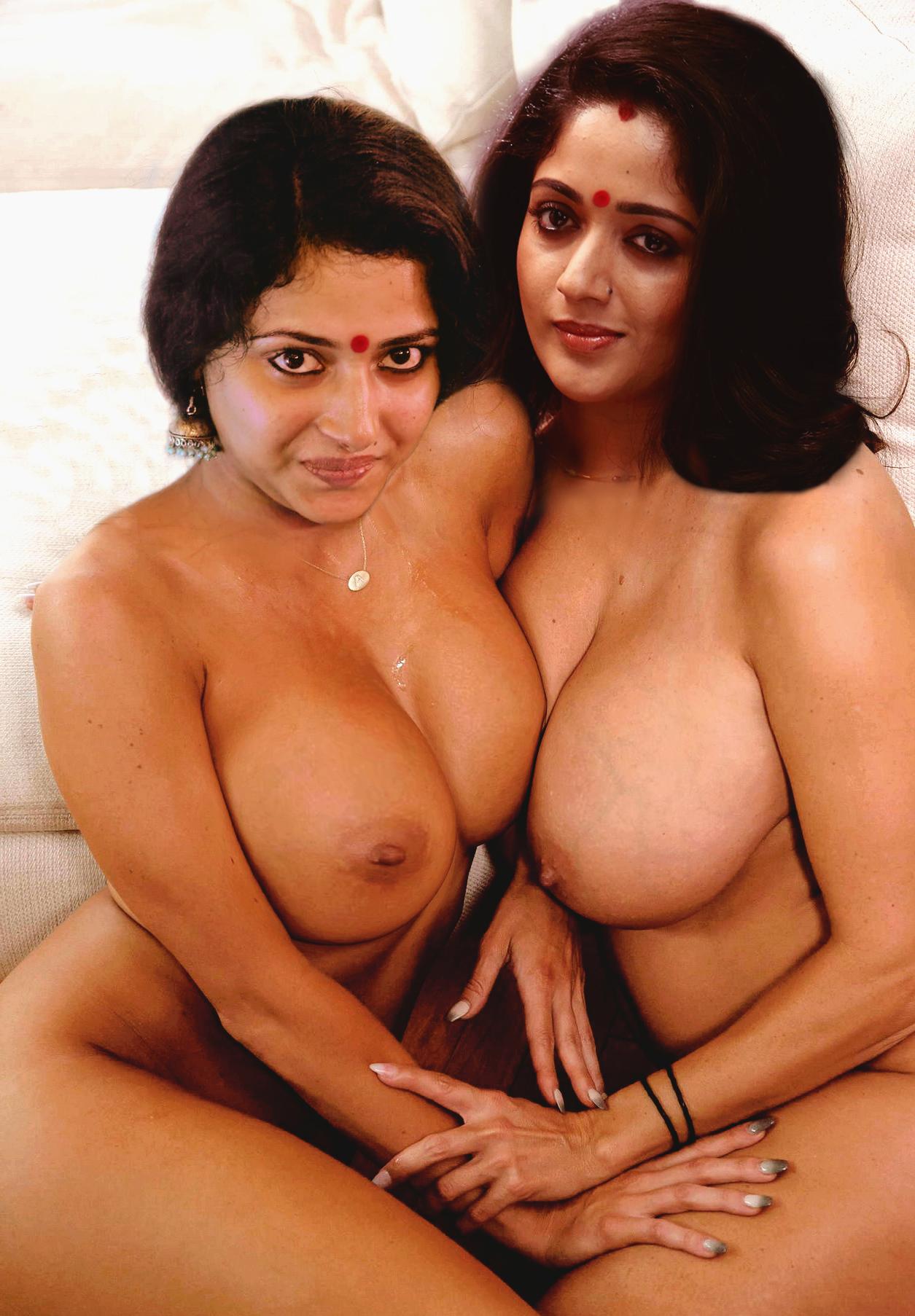 Malayalam girl actress nude image