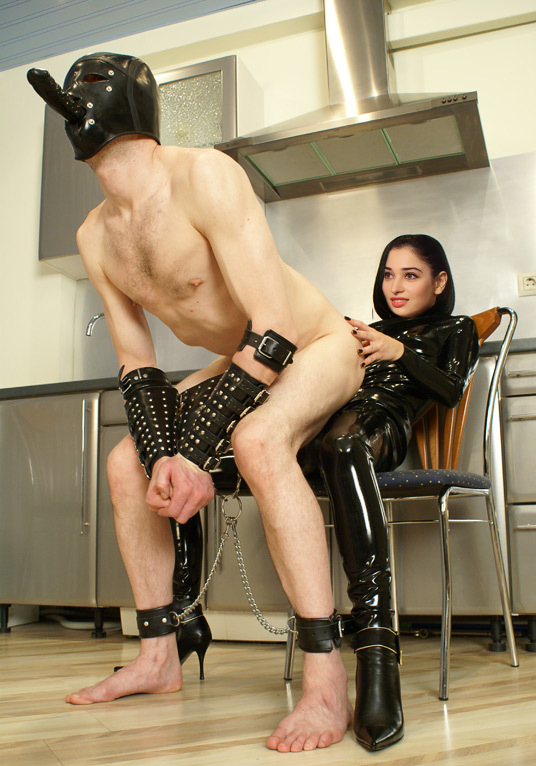 отвращение лас-вегасе госпожа со страпоном и раб этом случае просто
