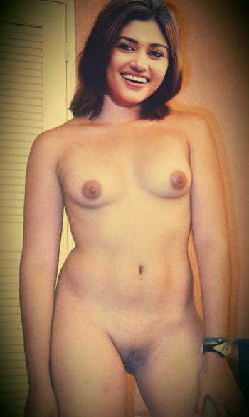 Oviya South Actress Fake Nude Photos - Sex Baba-1531